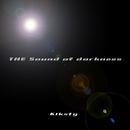 The sound of darkness/Kiksty