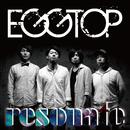 resonate/EGGTOP