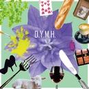 D.Y.M.H./宝生久弥