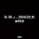 D. W. a... (feat. SALU)/YDIZZY