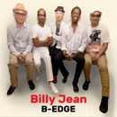 Billy Jean/B-Edge