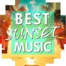 BEST SUNSET MUSIC/Party Town