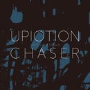 CHASER/UP10TION