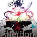 Afterdark/Sta