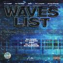 WAVES LIST/Various Artists