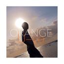 ORANGE/U-ya