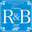Future R&B 2011/Various Artists