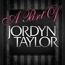 A Part of Jordyn Taylor/Various Artists
