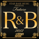 Future R&B 2012/Various Artists