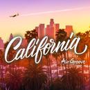 Air Groove -California-/Various Artists