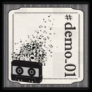 #demo_1/Various Artists