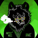 SENSI/SNEEEZE WOLF