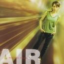 AIR/永井真理子