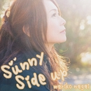 Sunny Side Up/永井真理子