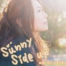 Sunny Side Up/永井真理子