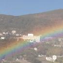 雨のち虹/いいとこみっくす