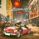 Melodious Life #2nd by Novalive/Novalive