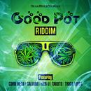 Good Pot Riddim/Various Artists