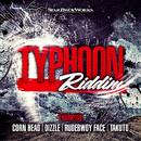 Typhoon Riddim/Various Artists