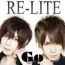 Go/RE-LITE