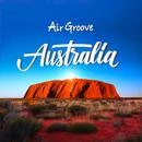 Air Groove -Australia-/Various Artists