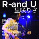 R-and U/里咲りさ