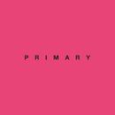 PRIMARY/PRML5
