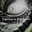 Mind in Pieces 2 - Stairway to Happiness -/SHE-meme