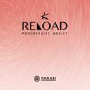 Reload -Progressive Addict-/Various Artists