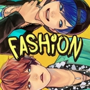 FASHION (feat. Hz Kits)/小川 亮