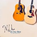 Do Our Best -N.U. BEST SELECTION 2-/N.U.