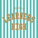 LEARNERS HIGH/ラーナーズ