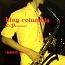 I Wanna Be Like You/KING COLUMBIA