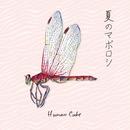 夏のマボロシ/Human Cube