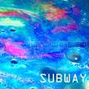 subway/上原弓虎
