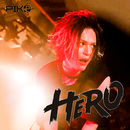 HERO/ピコ