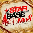 STAR BASE X'mas/Various Artists
