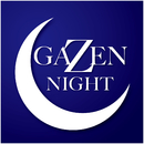 GAZEN NIGHT/Yascotti