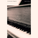 """Re : Piano Solos 2 """"Happy End""""/南澤大介"""