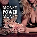 MONEY POWER MONEY/CK