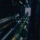 PLASMA CANNON/syuilo