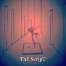 ThE ScripT/ひじりのよる