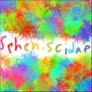 Spheniscidae/なりょ