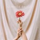 SUMMER BREEZE/どんずりばー