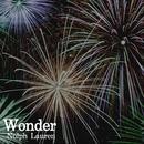 Wonder/Nolph Lauren