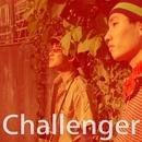 Challenger/あおきまさと