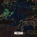 Warriors/MELRAW