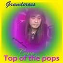 Top of the pops/Grandcross