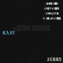 MIXTURE ROCKERR/KS ZERRY