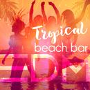 Tropical Beach Bar EDM/Various Artists